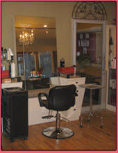 about manicure salon in midtown nyc spa in new york city