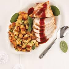 cuisine farce farce traditionnelle recettes cuisine et nutrition pratico