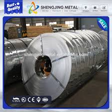 tensile sheet tensile sheet suppliers and manufacturers at