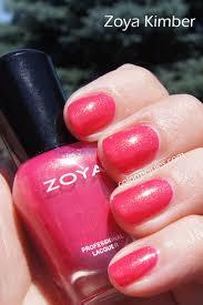 9 besten my favorite zoya nail polish colors bilder auf pinterest