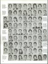 camelback high school yearbook explore 1961 camelback high school yearbook az classmates