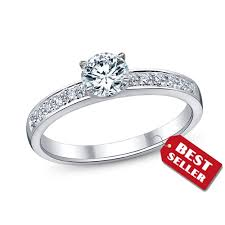 average engagement ring price engagement rings 500 a new price average