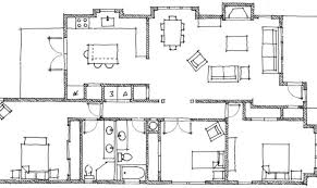 farm house house plans inspiring farm house building plans 17 photo house plans 61276
