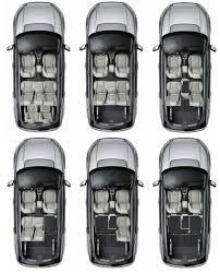 7 seater freelander new cars 2017 2018