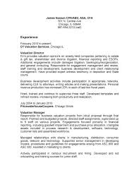 resume bullet points exles resume bullet points exles extraordinary resume bullet points