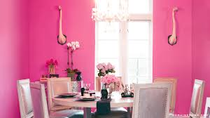 cool 20 pink room design decoration of best 10 pink room