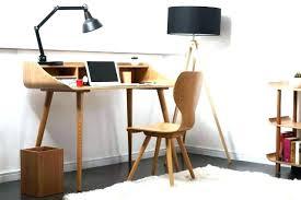 bureau petit petit bureau scandinave bureau style petit bureau design scandinave
