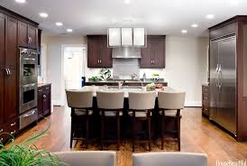 Scarborough Kitchen Cabinets Kitchen Design Mistakes Kitchen Remodeling Mistakes