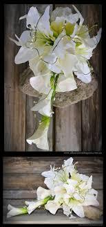 wedding flowers etc 1455 best flowers bouquets etc etc images on marriage