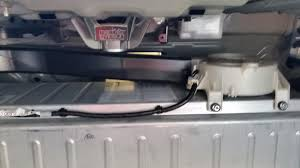 lexus rx 400h hybrid battery 2007 gs450h hybrid battery cell replacement for 50 page 2