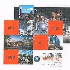 100 home design center buena park j c penney to cut 6 000