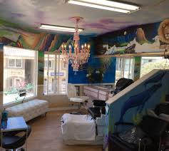 dmi hollywood beach salon hair salons 123 los altos st oxnard