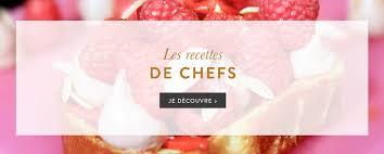 photo de recette de cuisine recettes d actualité nos recettes meilleurduchef com