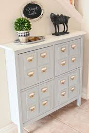 Best Ikea Dresser Ikea Shoe Dresser 25 Best Ideas About Slim Shoe Cabinet On