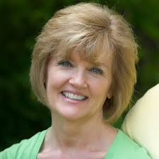 Debbie Warwick   Address  Phone Number  Public Records   Radaris