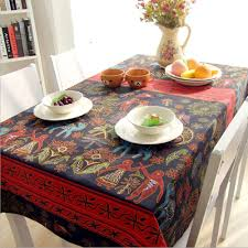 Fitted Picnic Tablecloth Online Get Cheap Outdoor Tablecloths Aliexpress Com Alibaba Group