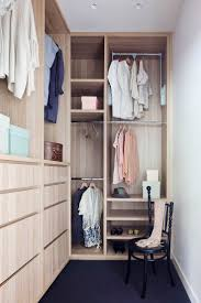 Wardrobes For Bedrooms by Best 25 Built In Robes Ideas On Pinterest Built In Wardrobe