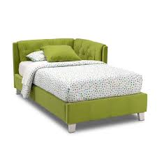 Twin Bed Base by Shop Twin Beds Value City Furniture