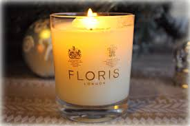 luxe christmas candles fashion mumblr