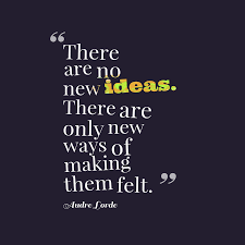 new idea 220 best idea quotes images