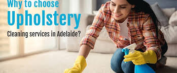 Adelaide Upholstery Cleaning Blog Crg Carpet Cleaning