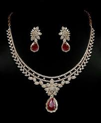 diamond necklace photos images Diamond necklace home facebook