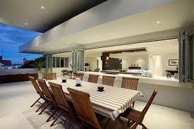 High End Home Decor Peachy Design Ideas High End Home Decor Amazing Decoration Luxury