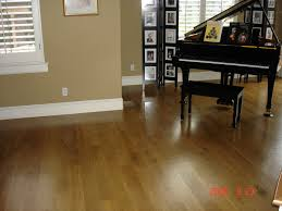 Wide Plank Laminate Flooring Magnus Anderson Ideal Hardwood Flooring Of Boulder Colorado