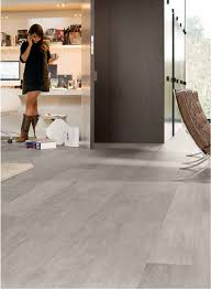 Quick Step White Oak Laminate Flooring Grey Washed Oak Floors Google Search Decor Pinterest