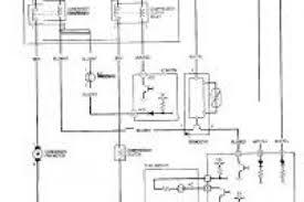 1998 honda civic alarm wiring diagram wiring diagram