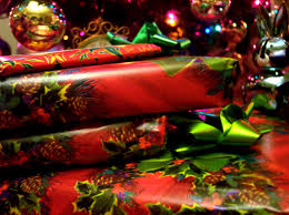christmas presents wallpapers free games wallpapers christmas gifts wallpapers download
