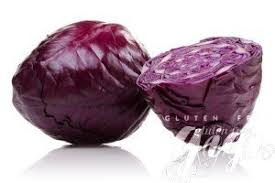 what food coloring to make purple periodic tables