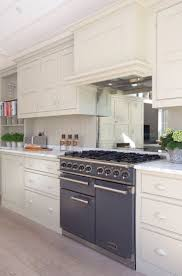 165 best kitchens images on pinterest kitchen ideas kitchen