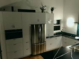 guide installation cuisine ikea ikea installation cuisine awesome furniture assembly ikea kitchen