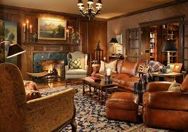 home interior representative home design consultants design consultants