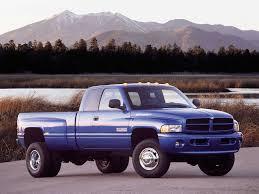 Dodge Ram 3500 Weight - dodge ram 2001 pictures information u0026 specs