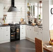 best 25 independent kitchen inspiration ideas on pinterest
