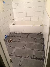 home toilet design pictures bathroom best modern subway tile bathroom design ideas on home