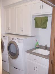 Utility Cabinets For Laundry Room Laundry Room Utility Cabinet Modern Style Home Design Ideas