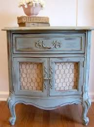 French Provincial Table French End Tables Foter