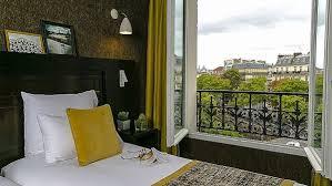 insonoriser sa chambre removerinos com chambre luxury chambre d hote chatelaillon