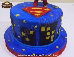 superman baby shower superman baby shower