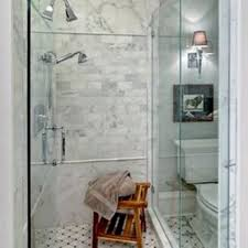 bathroom glass shower ideas etikaprojects do it yourself project