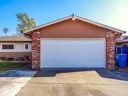 portoni sezionali prezzi portoni sezionali faenza cervia porte per garage serrande