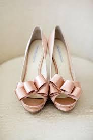 wedding shoes australia blush pink wedding shoes wedding corners