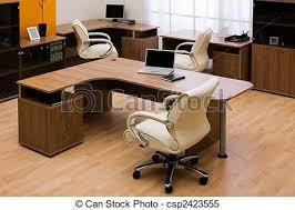 table de bureau table ordinateur portable moderne bureau nouveau images de