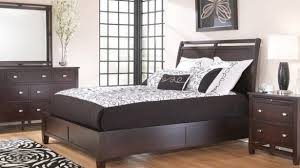 amazing bedroom art van furniture sets color for your home reviews
