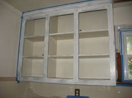 what of primer do i use on kitchen cabinets best primer for kitchen cabinets dengarden