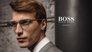 toni u0026 guy designer glasses prescription glasses