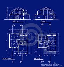 blue prints for homes 54 images best 25 small homes ideas on